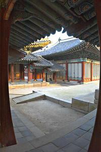 Changgyeonggung7816-01