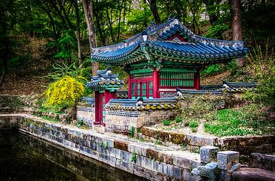 2014-04-13_Biwon_Sajeonggibigak-1133-HDR-