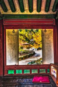 2016-11-08_Biwon_Nongsan-jeon_WindowView_AHDR1450-