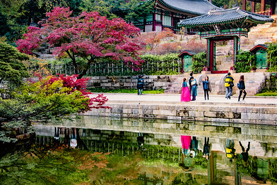 2015-11-03_Changdeokgung_Eosumun_Reflections_HDR-2871-