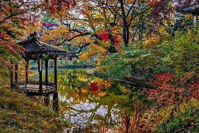2016-11-08_Biwon_Gwallam-jeong_-ji_AHDR1296-0