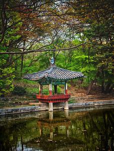 2014-04-13_Biwon_Aeryeonjeong_1424-HDR-