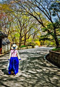 2016-04-08_Changdeok-gung_Guide_AuroraHDR8350-