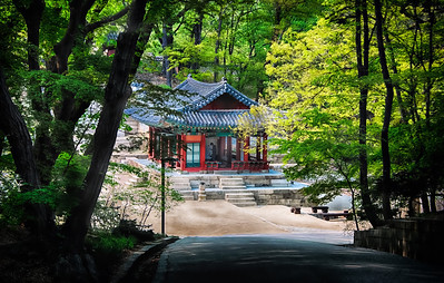 2014-04-13_Biwon_Yeonwhadang-HDR-181-