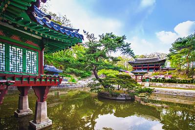 2014-04-13_Biwon_Buyongji-1098