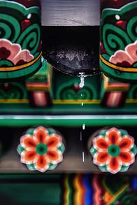 2014-02-09_Biwon_WaterDrops_HDR-8251-