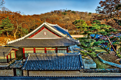 2016-11-20_Biwon_Shin_Seonwon-jeon_AHDR3293-