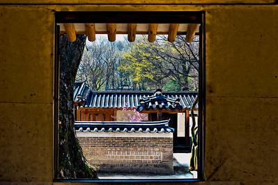2016-04-08_Biwon_Yeongyeongdang_Window-8686