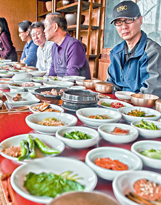 2010-11-13_Damyang-6212Lunch_panchan