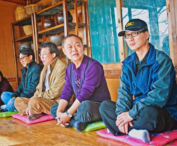 2010-11-13_Damyang-6211Restaurant_BRSpohn