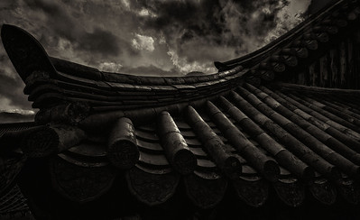 20130519_Heinsa_Roof_Tiles-9096-Recovered-mono