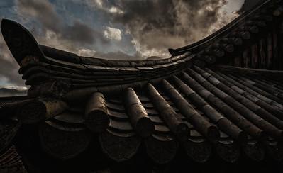 20130519_Heinsa_Roof_Tiles-9096-Mixed
