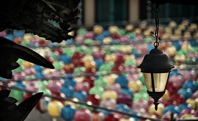 20130519_Hainsa_Light_Over_Lanterns-mixed-9148
