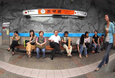Subway9918-Web680-2