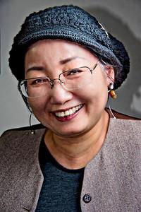 2012-03-01_Seoul_Kwon_Seounjin_Portrait-8654