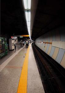Subway9913-LongYellowWay2-Web680