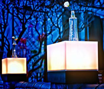 2011-11-20_Seoul_Gyedong_RestaurantLightFlower-1313