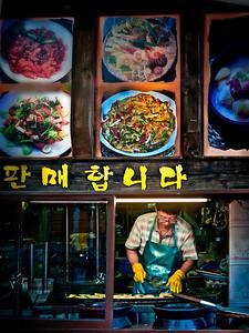 2012-05-04_Seoul_Jongro3Ga_PajeonMaker-0833