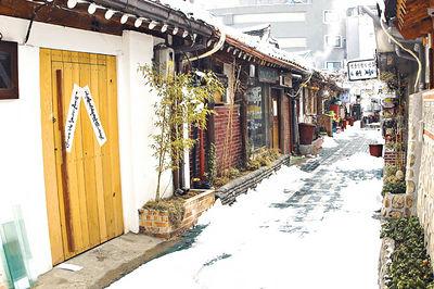 SnowInsaDong8098-web680