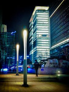 2015-01-21_Seoul,_Jongro-1ga_Night_HDR-2806-2806