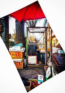 2014-03-05_Seoul_Jeongro-4Ga_FruitVendor_8793-HDR-8793