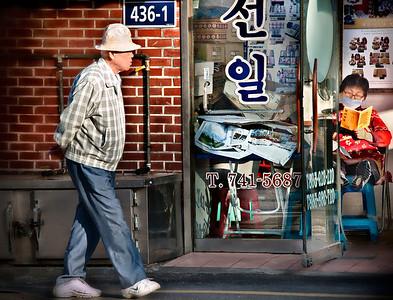 2012-05-04_NakwonStreet_OldsterStrolling-0881