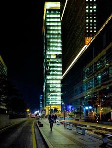 2015-01-21_Seoul,_Jongro-1ga_Night_HDR-2809-2809