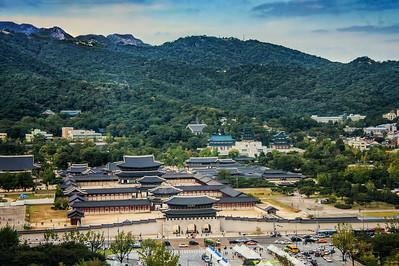 2015-09-18_Gyeongbug-gung_View-HDR-0197-
