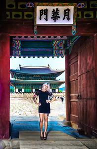 2015-08-30_Gyungbok-gung_ChelseaVotel-7145