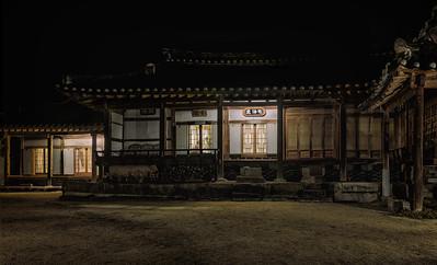 2015-09-12_Geochang_Yangbanjip_at_Night-9221