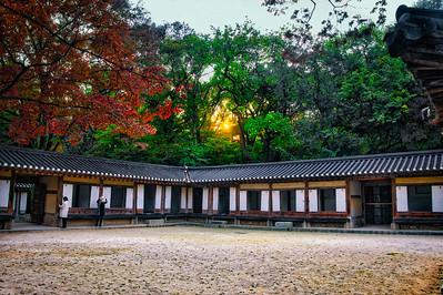 2015-11-03_Biwon_Yeongyeongdang_HDR-3113-