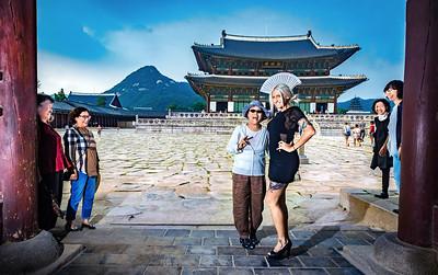 2015-08-30_Gyungbok-gung_ChelseaVotel-7197