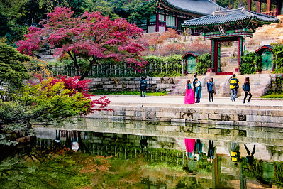 2015-11-03_Changdeokgung_Eosumun_Reflections_HDR-2871-