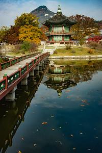 2015-11-05_Gyeongbok-Hyangwonjeong_HDR-3653-