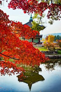 2015-11-05_Gyeongbok-RedLevesPavilion_HDR-3699-