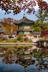 2015-11-05_Gyeongbokgung_PondPavilion_HDR-3637-