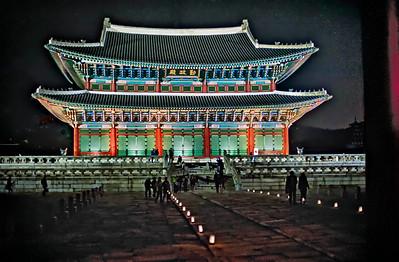 2012-10-19_Gyungbug-gung_NightPalace-HDR