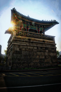 2015-04-22_Changdeokgung_Dongshipjagak_6600_HDR
