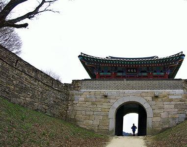 Mungyeongsaejae8548-Web680