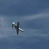 """A10 Thunderbolt or """"Warthog"""""""