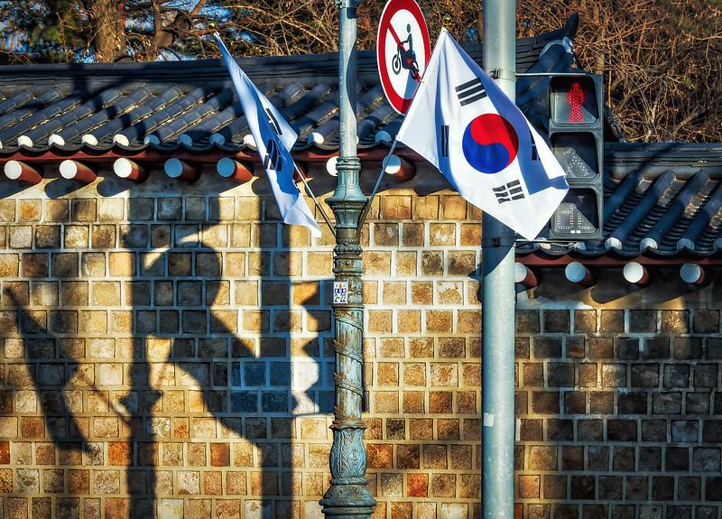 2017-12-31_Gyeongbok_Flags_AHDRLum-2352-0