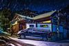 2018-01-10_Cheongun-dong_SnowyMidNite_HDR-2567-