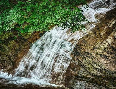 2014-08-07_Seourak_Osek_Falls_HDR-2377-