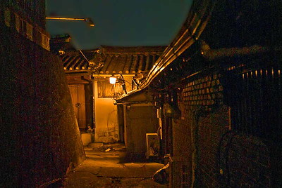 Hanok Alley corner-5595web800
