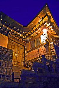 Hanok Front Door-5576web680