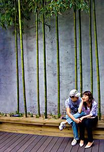 BambooCouple-0717