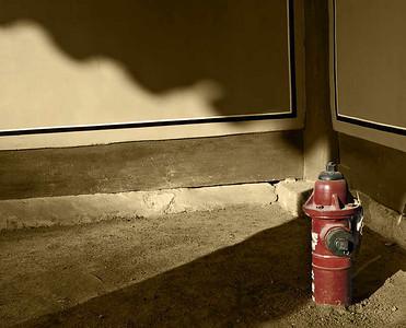 FireHydrant-5651web800