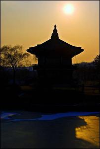 Seoul-5676web800