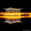 Donggung Palace and Wolji Pond, Gyeongju