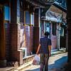 SoChun Streets